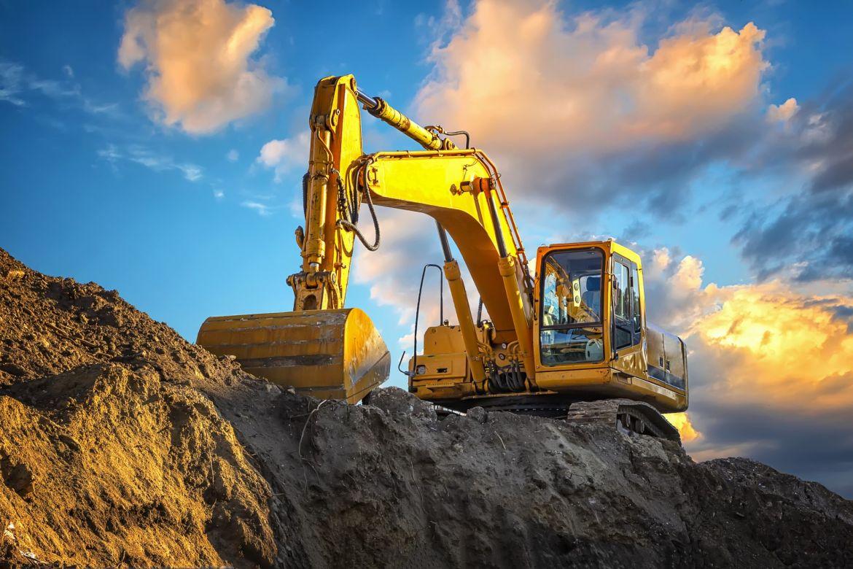 construction-site-4CGM49X.jpg