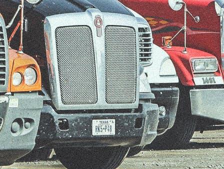 equipment-revolver-semi-truck-image.jpeg