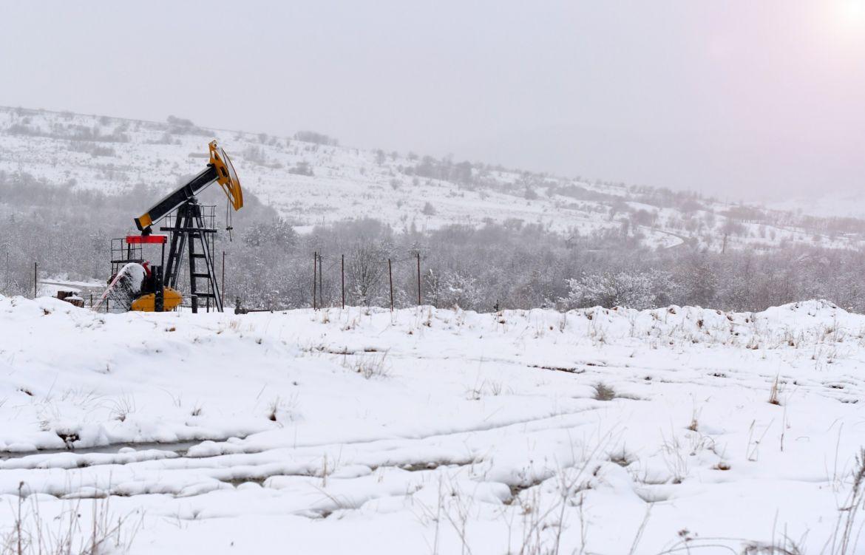 oil-pump-BVLH6N2.jpg