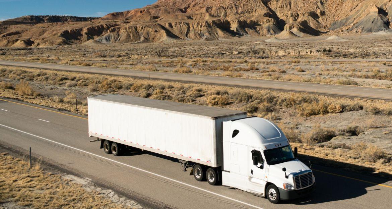 otr-vehicle-transportation-18-wheeler-big-rig_1.jpg