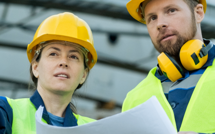 Contractors Expect To See Higher Profits In 2021