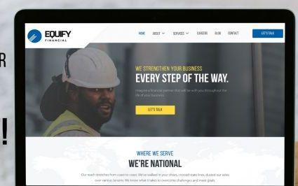 Equify-06.16-Blog-2_.jpg