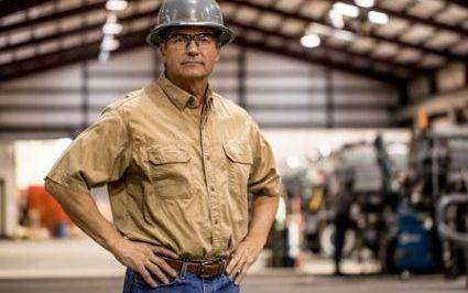 debt-restructuring-case-study-man-in-warehouse_1.jpeg