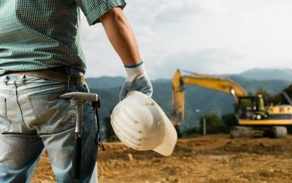 The Impact of increasingly higher material and labor costs on the Midwest construction companies