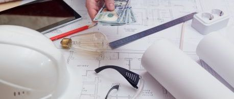 man-pays-for-engineering-construction-and-installa-P9Q2DHP.jpg
