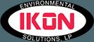 Ikon Environmental Solutions, LP